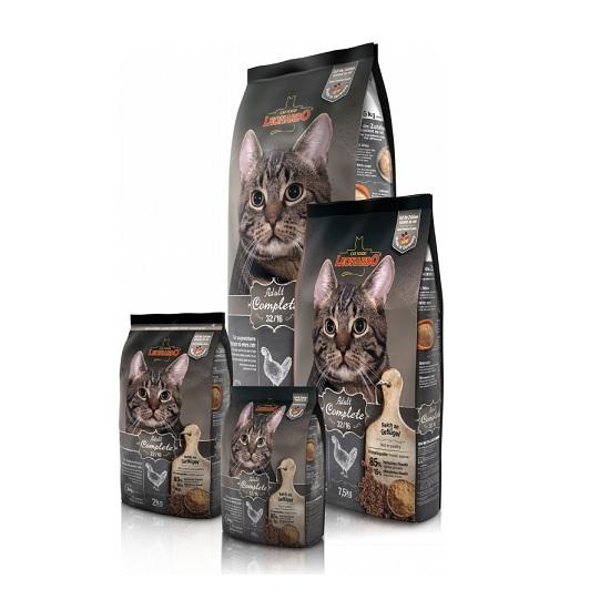 متجر متخصص للكلاب والقطط للحيوانات الأليفة في مصر - 4