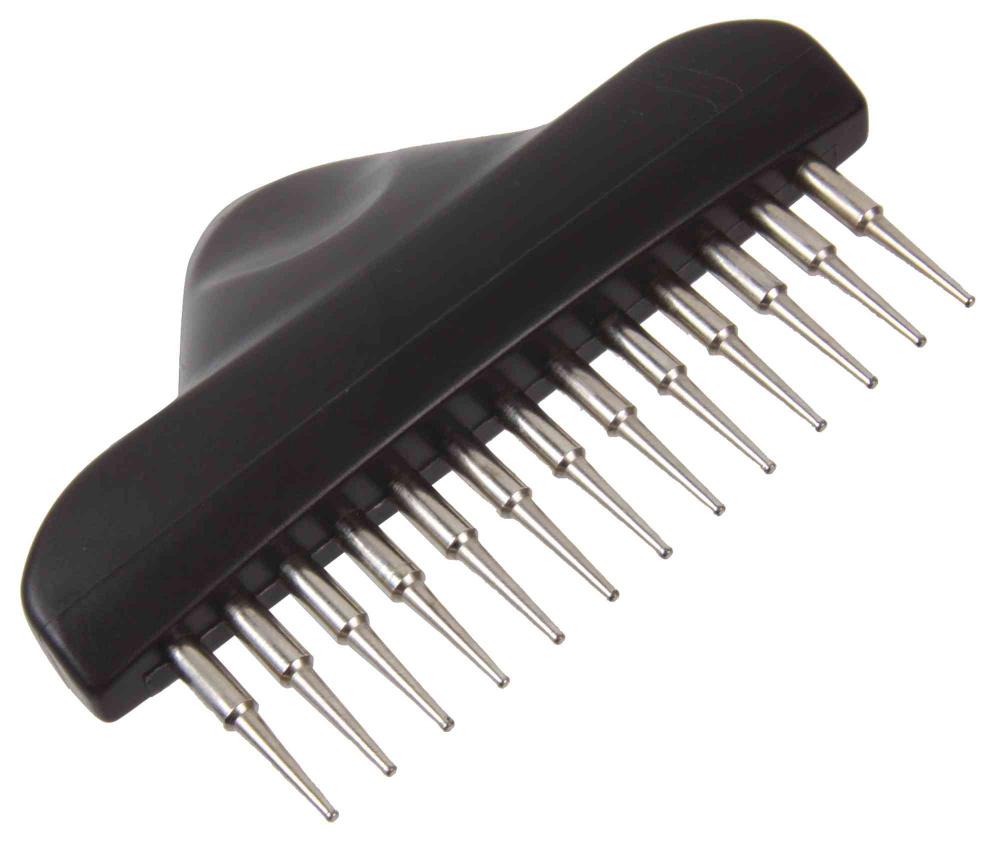 Long Hair Groomer - 3