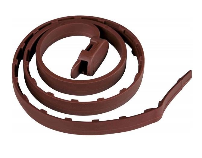 Flea & Tick Collar - 3