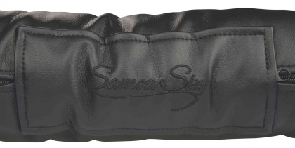 Samoa Sky Cushion - 3