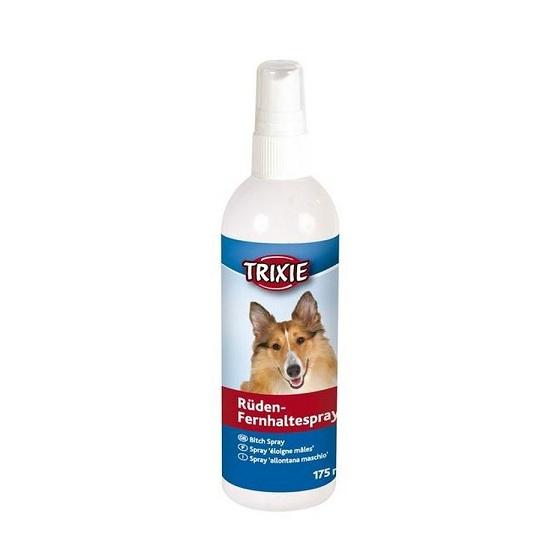 Keep Off Male Dogs Spray - 1