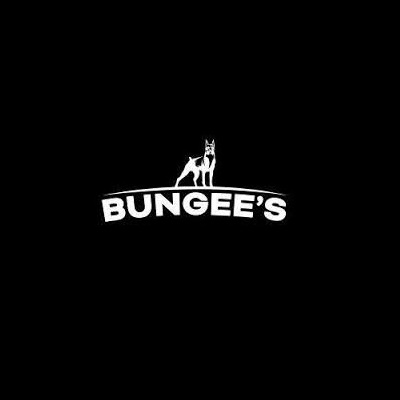 Bungee`s