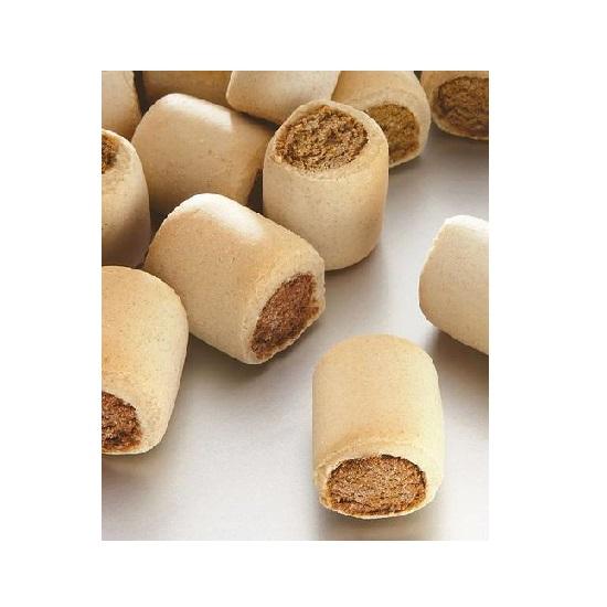 Mera meaty rolls biscuit - 2