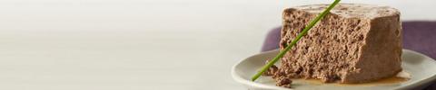 Fancy Feast® Classic Paté Savory Salmon Gourmet Wet Cat Food - 2