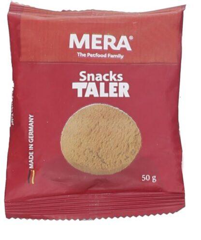 Mera Taler - 1