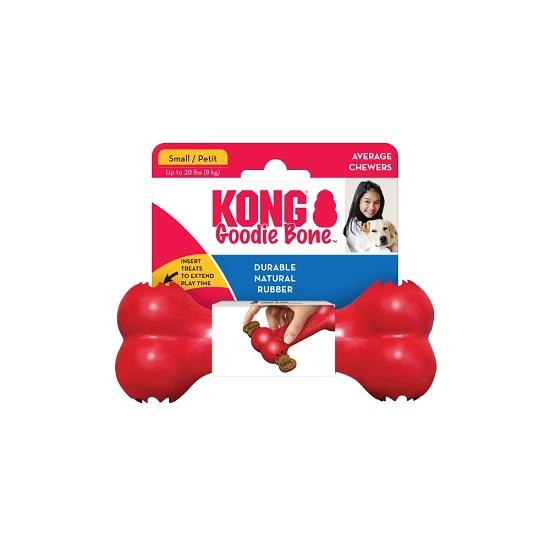 كونج® جودى بون - 3