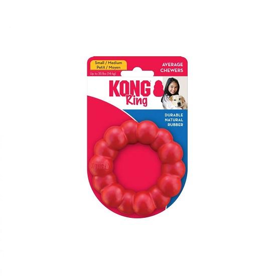 Ring - 3