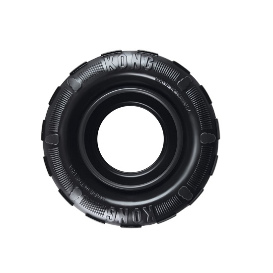 Extreme Tires - 1