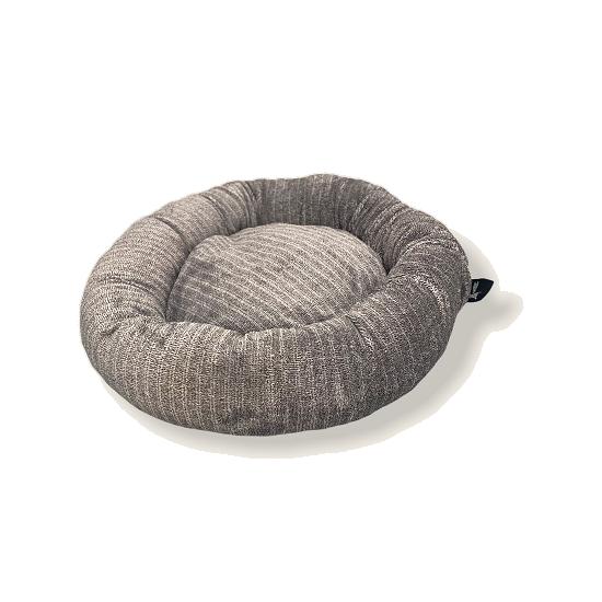SPADE® round bed - 1