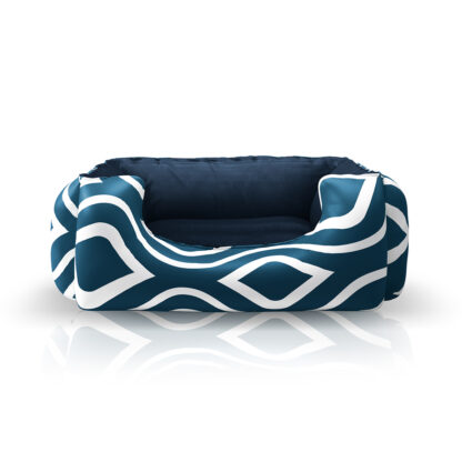 SPADE® Bed small breed - 7