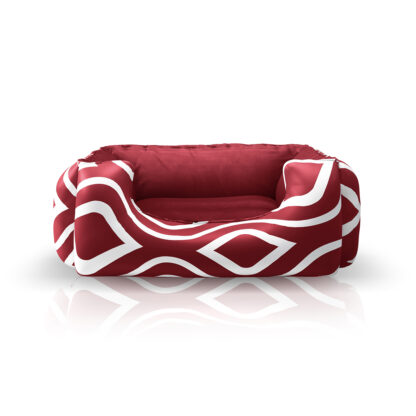 SPADE® Bed small breed - 9