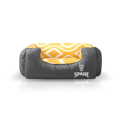 SPADE® Bed small breed - 3