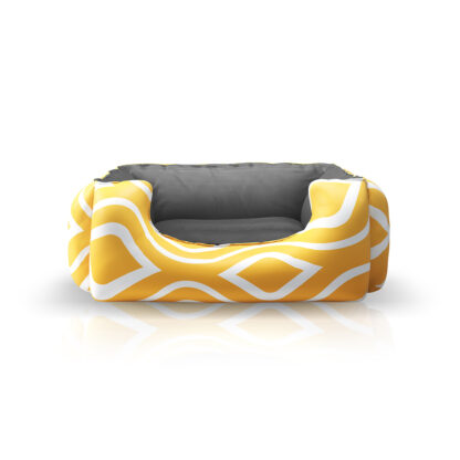 SPADE® Bed small breed - 2