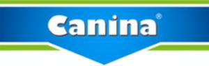 Canina® V25 vitamin tablets - 3