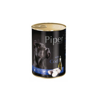 EgyPuppy Online Pet Shop - All Your Dog & Cat Supplies - 10