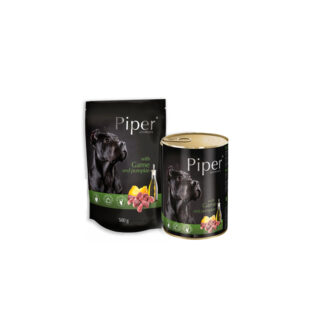 EgyPuppy Online Pet Shop - All Your Dog & Cat Supplies - 14